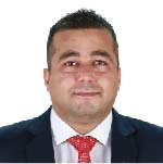 Mr. Saleem Ahmed